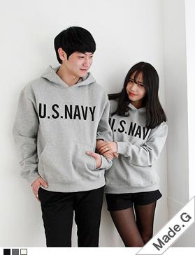 <b>U.S.NAVY ����ĵ�(S/M������)</b>